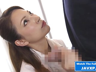 hot amateur asian girl sex video