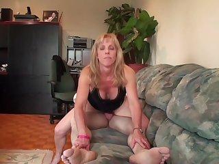 Excellent xxx video Verified Amateurs exotic uncut