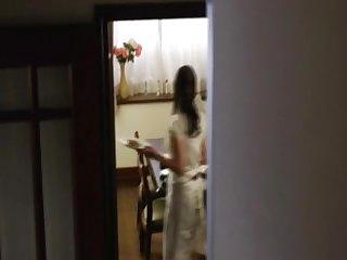 Japonais fou, film adulte mûr