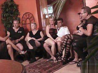German Amateur Mature Swinger Couples, HD Porn 59 xHamster e