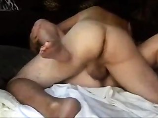 cumming deep in her juicy lovehole