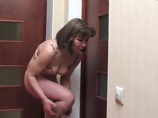 Voyeur Shower Room18