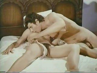 sex clinic girls 1974 scene