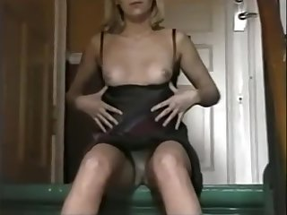 Fabulous porn video Retro hot ever seen
