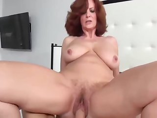 Incredible sex movie Big Tits homemade best