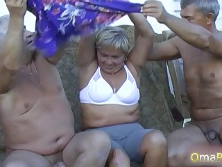 Best content picked online and made into super horny compilation video