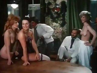 Josefine Mutzenbacher classic german porn video