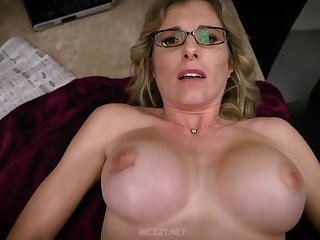 Mature Helps After I Take Boner Pills - Cory chase