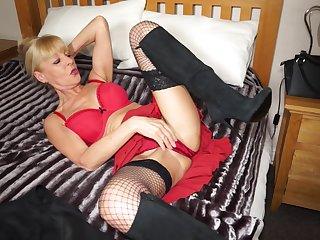 big titty japanese girl
