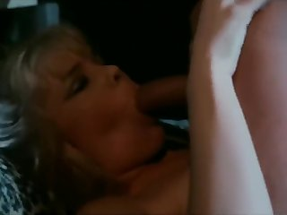 Family Taboo 3 [Full Vintage Porn Movie] (80s)