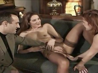 Astonishing xxx clip Creampie craziest like in your dreams