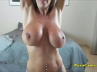 Best Mother I´d Like To Fuck in The World My Dad Loves Her