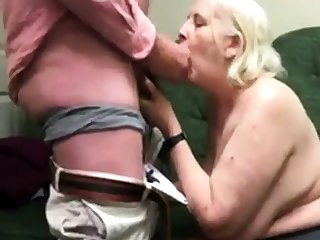 Penny Sneddon cum on, worm eat it 17-5-18