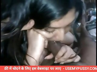 Cute Desi Newly Married Shiwani Bhabhi  - big penis indian porn