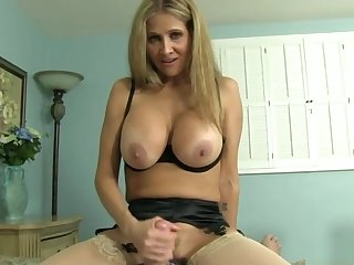 SpankBang hot wife rio taboo mommy talk 12 720p