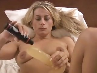 mature point-of-view - hot wife hardcore video