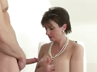 Exotic sex movie Mature greatest pretty one
