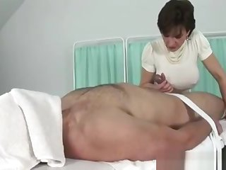Horny adult clip Mature greatest will enslaves your mind