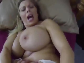 Horny porn scene Amateur exclusive best full version