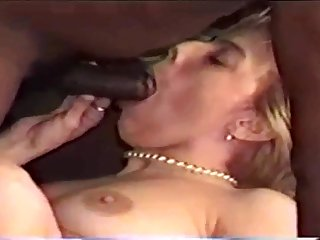 Films Wife First Time With Big Black Dick Hd Video