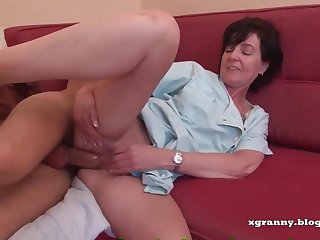 Hot Babe Amateur Porn French Mother I´d Like To Fuck Woman Humped