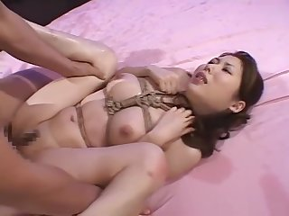 Excellent adult clip Babe new